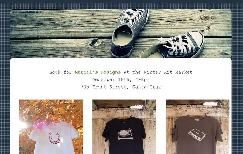 Marcel's designs2