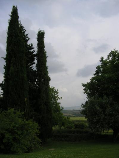 La Foce (15)