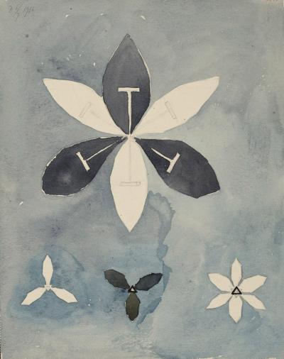 Blommorflowers_1916