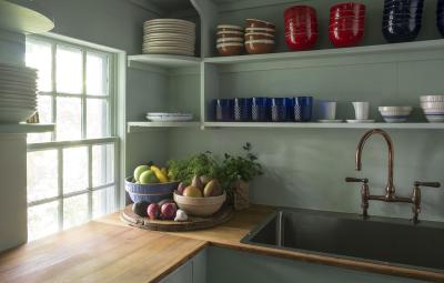 Cottage-french-kitchen-new-york-ny-by-studio-mrs-interiors