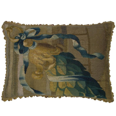 1400P_A_BRUSSEL_TAPETSRY_PILLOW_20_X_14_1_400_CA_17TH_CENTURY_org_l