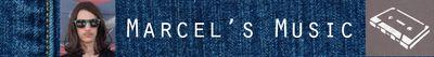 Marcel's Etsy Banner 2