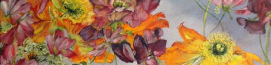 Peintures_031 copy