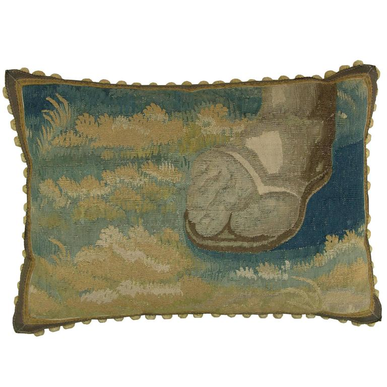 919P_ANTIQUE_BRUSSELS_BAROQUE_TAPESTRY_PILLOW_24X17_Ca_17th_CENTURY_1_900_org_l