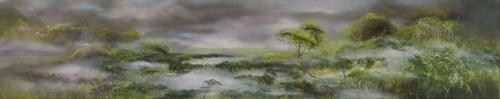 Peinture-35