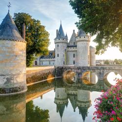 Chateau-
