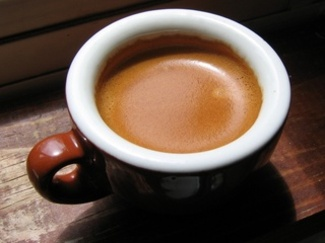 Espressobywindowsmall