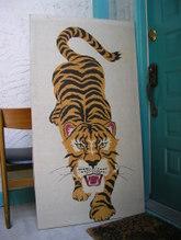 60s_tiger