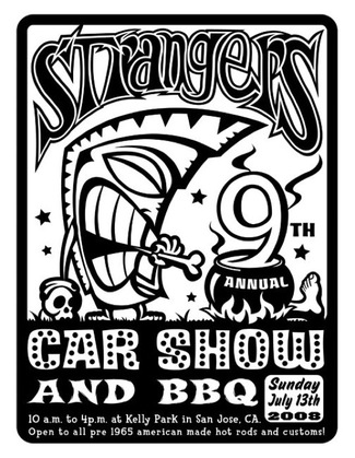 Strangers_08_front