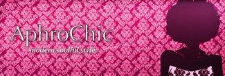 Aphrochic