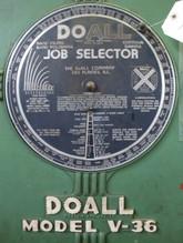 Doall