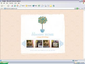 Blossom_home_01