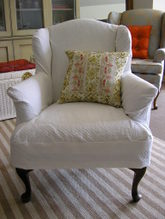 Little_white_wingback_chair