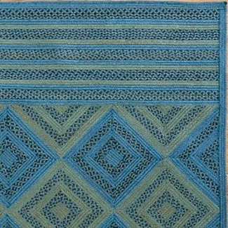 Braided_diamond_jute_rug