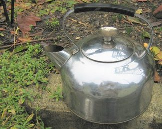 Big_kettle