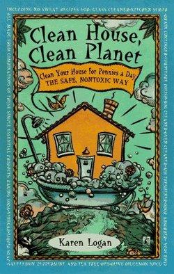 Clean_house_1