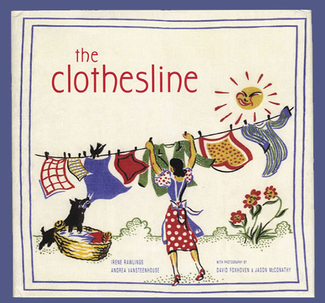 Clothesline_web