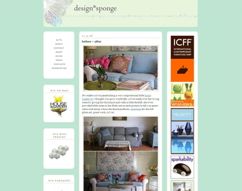 Design_sponge1webcrop_1