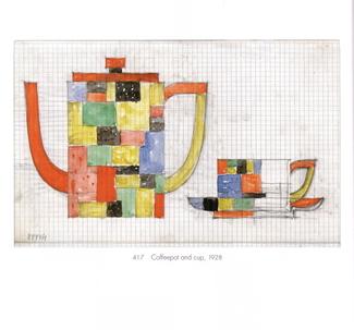 Josef_coffeepot2