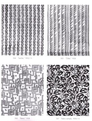 Josef_textiles_web_1