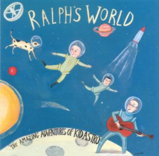 Ralph4
